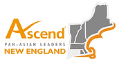 Ascend NE Logo.png