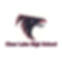 Clearlake High School Logo.png