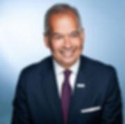 Head shot US Bank Rudy Medina-277-1.jpg