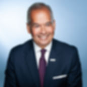 Head shot US Bank Rudy Medina-277-1.jpg