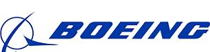 Logo Boeing.png