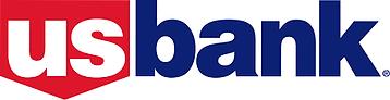Logo US Bank.png