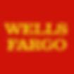 Logo Wells Fargo.png