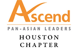 Logo Houston Chapter.png