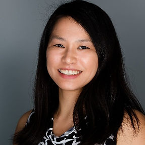 Head shot Lesley Chan .jpg
