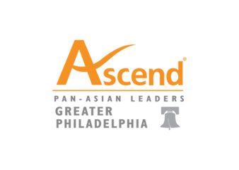 Color Ascend Greater Philadelphia.png