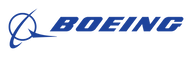 boeing-logo-png-transparent.png