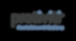 Logo Protivitipng.png
