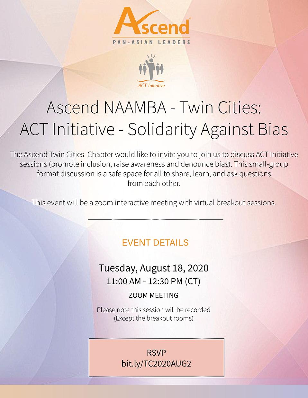 TC  Ascend ACT Initiative -V3-01.png