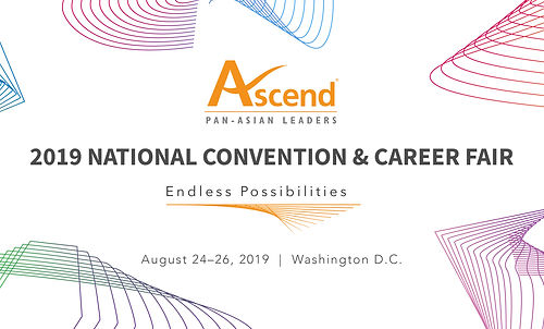 ascend-national-convention-banner.jpg