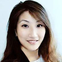 Sophia Chow.jpeg