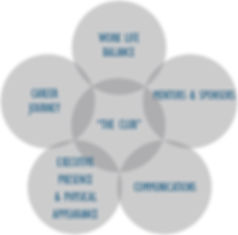 EIW-diagram.jpg