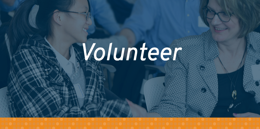 Volunteer for Mock Interview banner.png