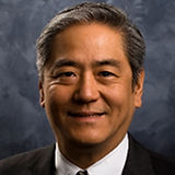 Head shot Jason Hatakeyama.jpg
