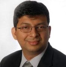 Headshot Amresh Tripathy.jpeg