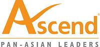 ascend_logo_large.jpg