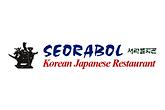Seorabol.png