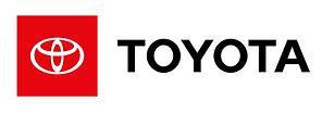 Logo Toyota Horiz.png