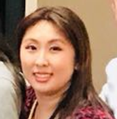 Headshot of Priscilla Lim.png