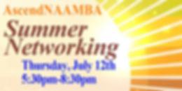 summer network.jpg