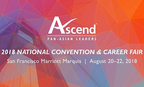 Ascend_2018_Convention_940x4.jpg