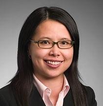 Headshot Julie Ho.jpeg