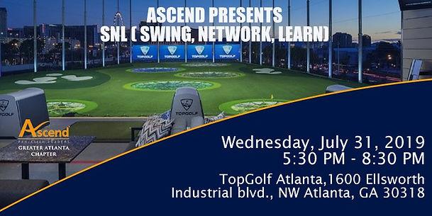 Top Golf banner.jpg