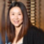 Headshot Terri Luong.jpg