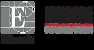 Logo Edwards-Lifesciences-Foundation-Lef