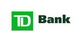 12292_TD_Bank_Colour_RGB.jpg