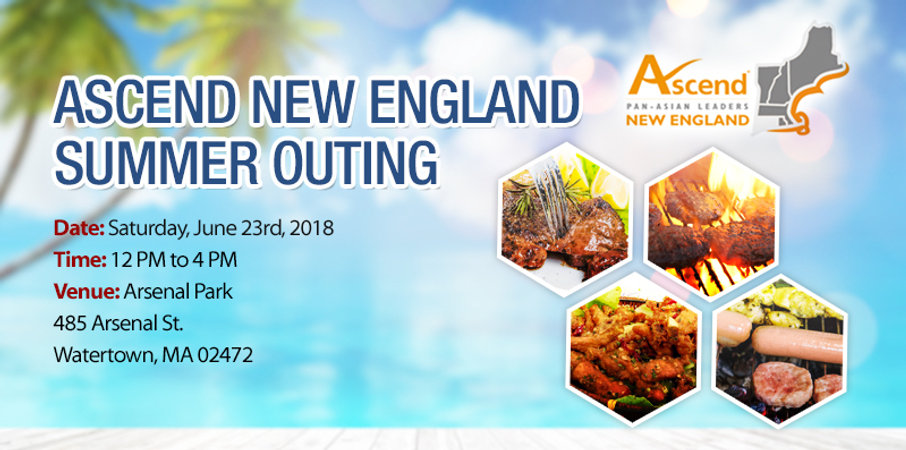 Ascend New England-Banner2 (1).jpg