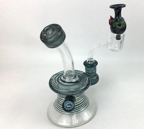 Lermaglass Set