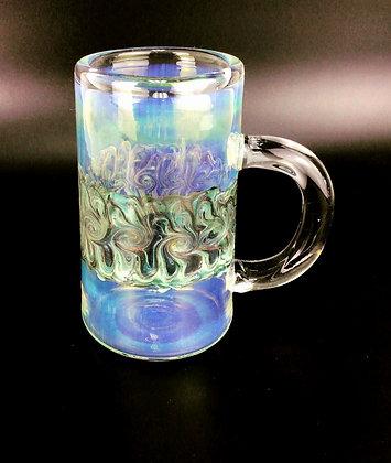 Fume& Swirl Mug