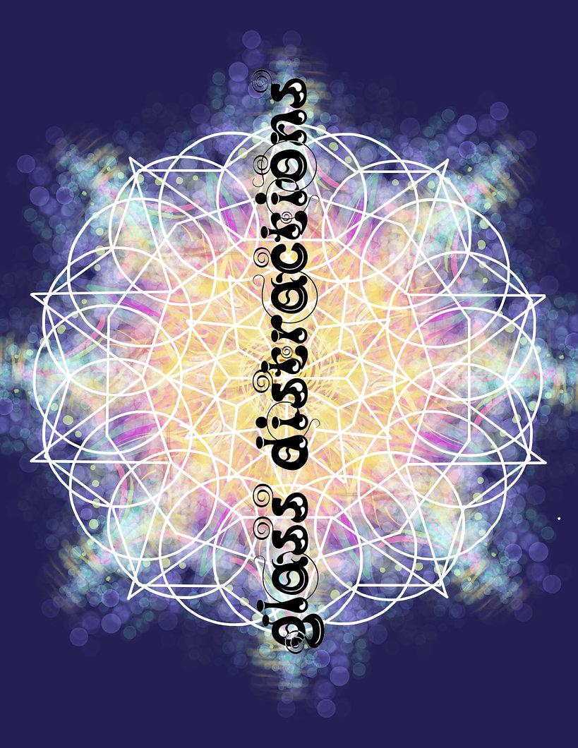 Glass_Distractions sacred geometry.jpg