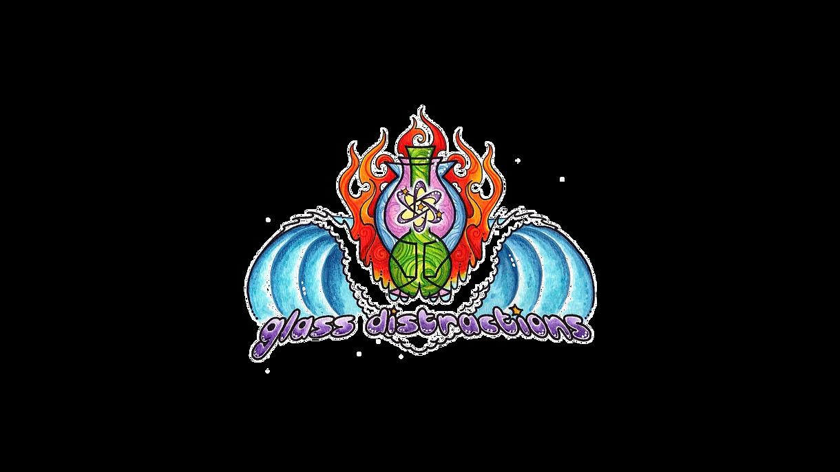 logo plz_edited.png