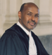 """Tribunals need Africans"", says His Excellency Judge Abdulqawi Ahmed Yusuf, Vice-President of the In"