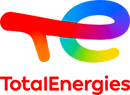 logo_totalenergies.png