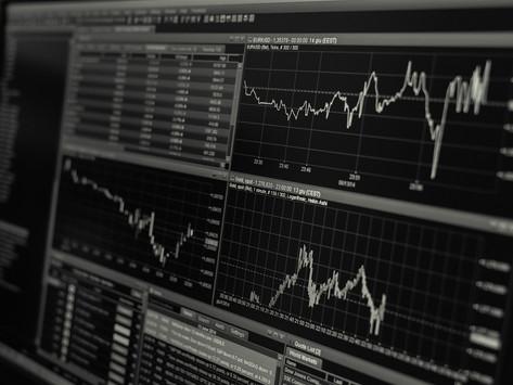 Webinar om valutasikring og situasjonen i dagens valutamarked