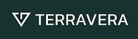 Terravera screenshot.PNG