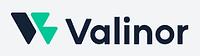 Valinor-screenshot.PNG