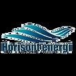 Horisont-Energi.png