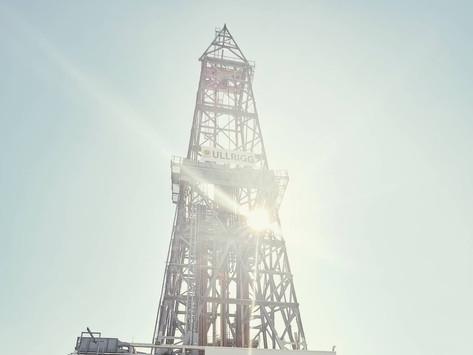 Hvilken rolle har oljeindustrien i det grønne skiftet?