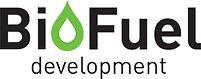 Logo BioFuel liten.jpg