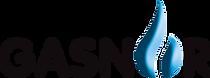 gasnor-logo-clean.png