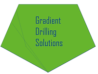 Gradient Drilling Solutions.png
