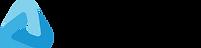 NHO logo (1).png