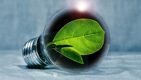 B2B meetings: Polish-Norwegian Cooperation in Green Energies and Energy Transformation