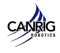 Canrig Robotics.png
