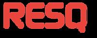 RESQ logo PNG  liten-01.png