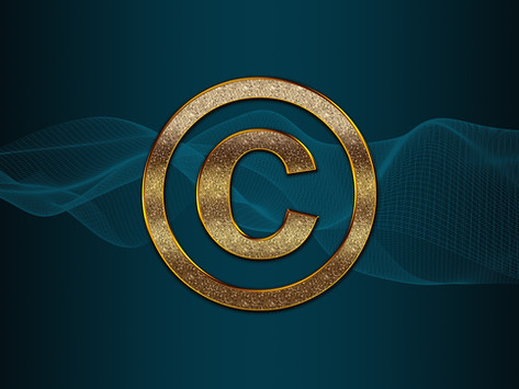 Bryn Aarflot inviterer til webinar om «Immaterielle rettigheter fra A til Å»